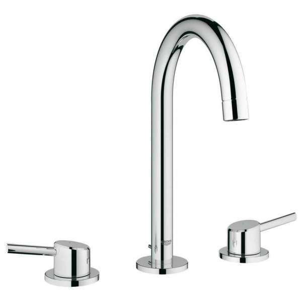 -image_Grohe_20216001_1