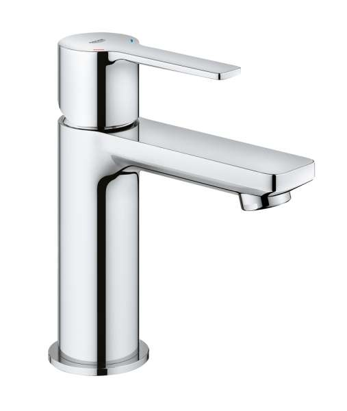 Grohe Lineare bateria umywalkowa 23791001-image_Grohe_23791001_1