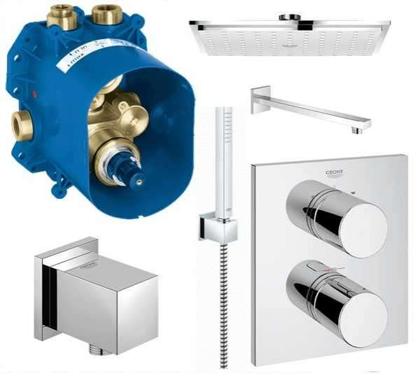 -image_Grohe_GR/GROHE3000/210_1