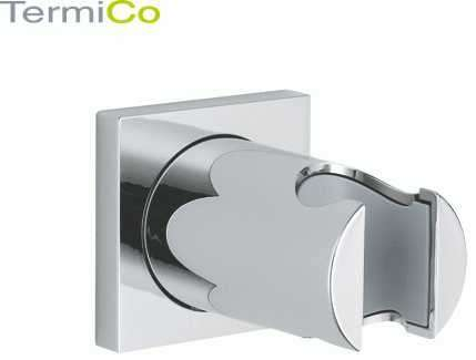 -image_Grohe_27075000_1