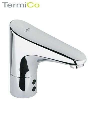 -image_Grohe_36208001_1