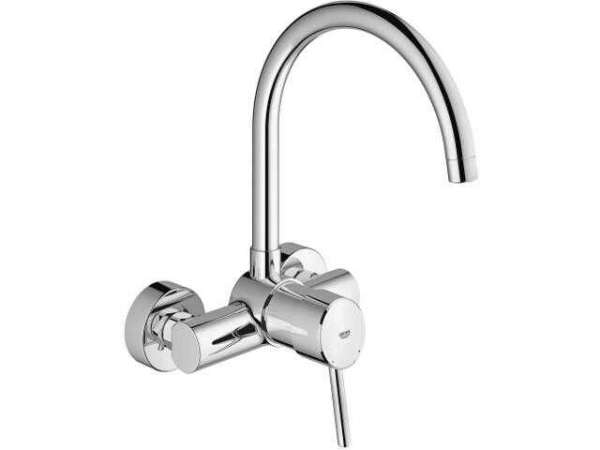-image_Grohe_32667001_1