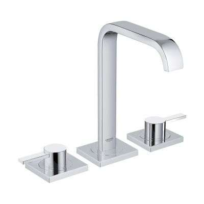 Grohe Allure bateria umywalkowa 20188000-image_Grohe_20188000_1