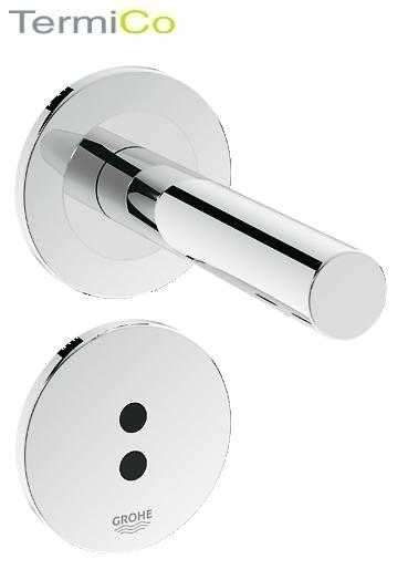 -image_Grohe_36252000_1