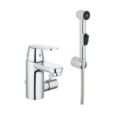 -image_Grohe_23433000_1