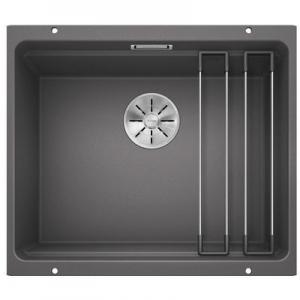 Zlew kuchenny Blanco Etagon 500-U 522228-image_Blanco_522228_1