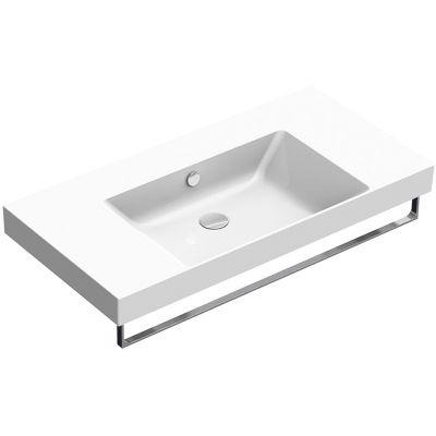 Umywalka Catalano 100x50 110ZEUP00