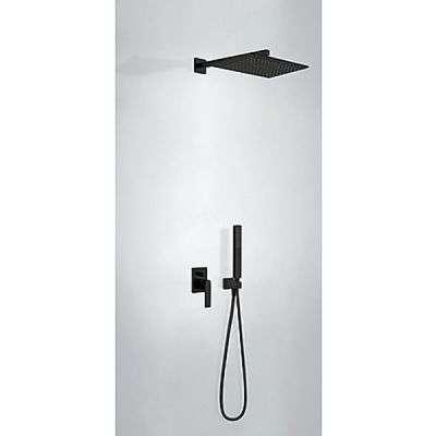 Tres Slim Exclusive podtynkowy zestaw z deszczownicą 202.180.06.nm-image_Tres baterie do kuchni i łazienki_202.180.06.NM_2