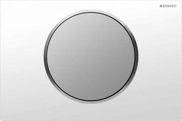 Przycisk spłukujący Start/Stop Geberit Sigma10 115.758.KL.5-image_Geberit_115.758.KL.5_1