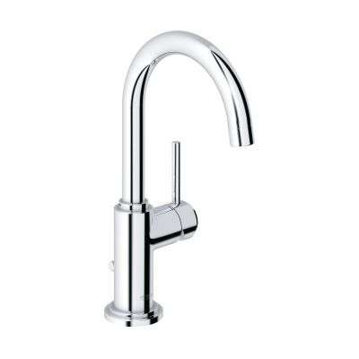 Grohe Atrio bateria umywalkowa L 32042003-image_Grohe_32042003_1