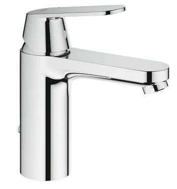 -image_Grohe_23326000_1