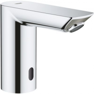-image_Grohe_36452000_1