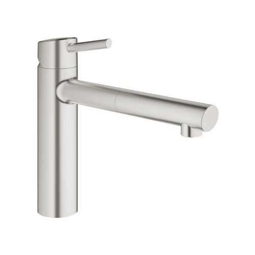 -image_Grohe_31129DC1_1