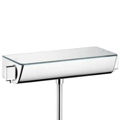 Ścienny termostat prysznicowy Hansgrohe 13111000-image_Hansgrohe_13111000_1