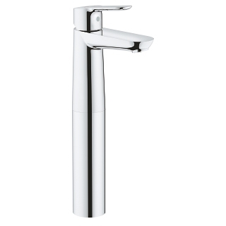 -image_Grohe_23761000_1