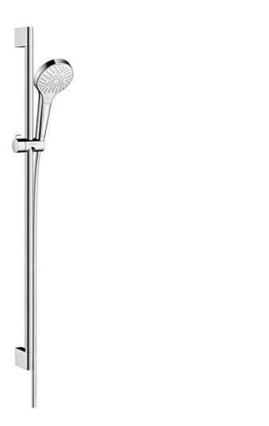 Zestaw prysznicowy Croma Select S Multi 0,90m 26570400-image_Hansgrohe_26570400_1