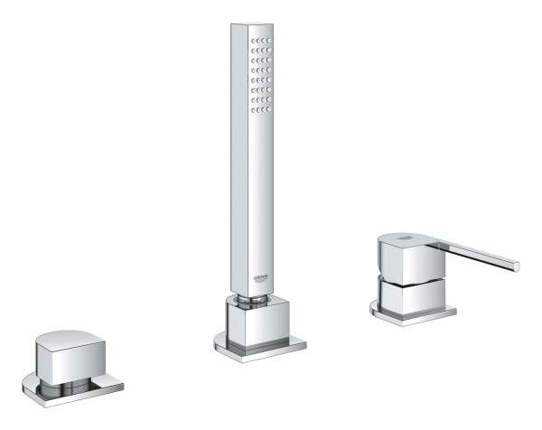 -image_Grohe_23845003_2