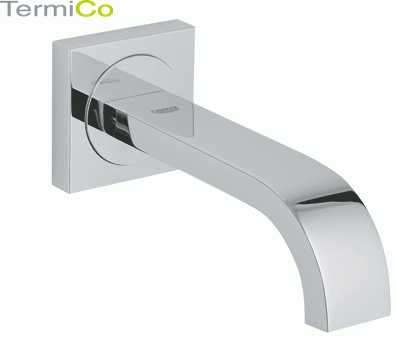 -image_Grohe_13264000_1