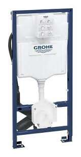 Grohe Rapid SL stelaż 39112001-image_Grohe_39112001_1