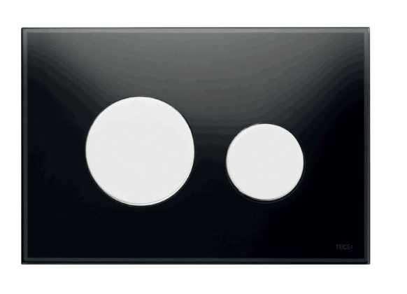 Szklany przycisk spłukujący do wc Tece Loop 9.240.654-image_Tece_9.240.654_1
