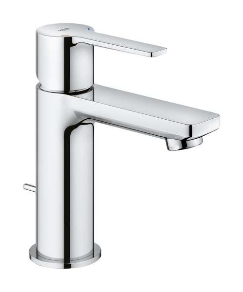 Grohe Lineare kran umywalkowy 32109001-image_Grohe_32109001_1