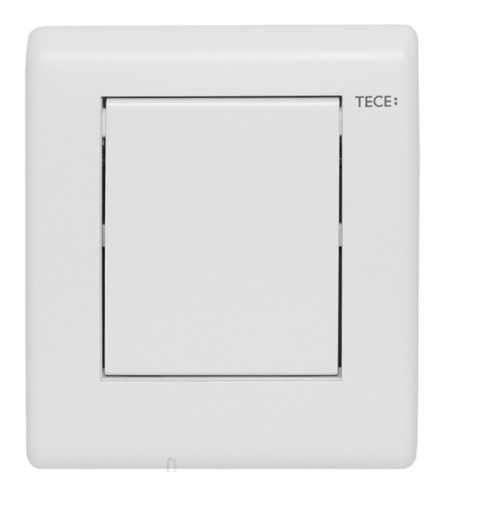 Pisuarowy przycisk spłukujący TecePlanus-image_Tece_9.242.312_1