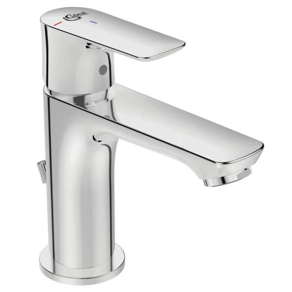Ideal Standard Connect Air bateria do umywalki-image_ideal_standard_a7008aa_1