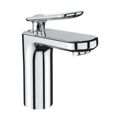 -image_Grohe_23065000_2