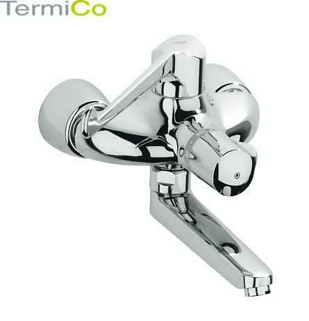 -image_Grohe_34020000_1