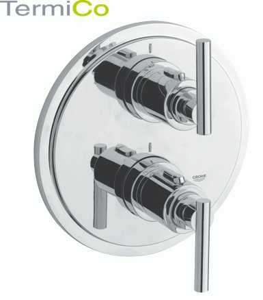 -image_Grohe_19399000_1