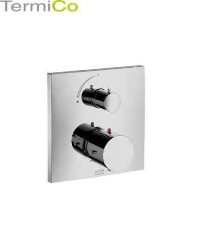 Hansgrohe Axor Starck bateria termostatyczna 10706000-image_Hansgrohe_10706000_1