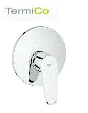 -image_Grohe_19549LS2_1