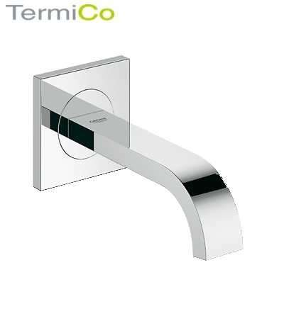 -image_Grohe_13335000_1