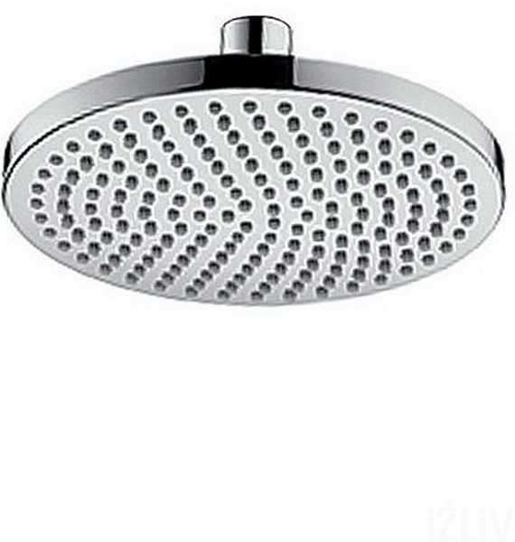 Hansgrohe Croma 160 głowica prysznicowa 27450000-image_Hansgrohe_27450000_1