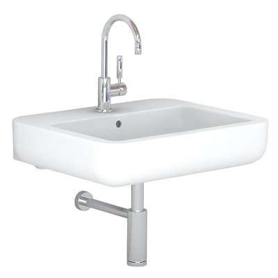 Koło ego umywalka 65cm z powłoką reflex K11165-900-image_Koło_K11165900_1