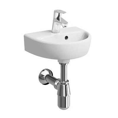 Koło Nova pro umywalka mała M32136000-image_Koło_M32136000_1