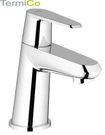 -image_Grohe_23051002_1