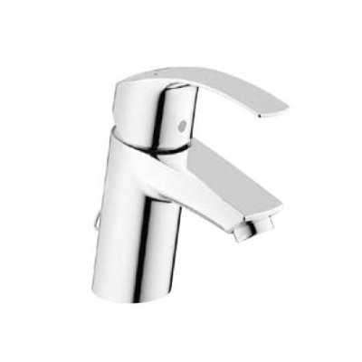 -image_Grohe_33188002_1