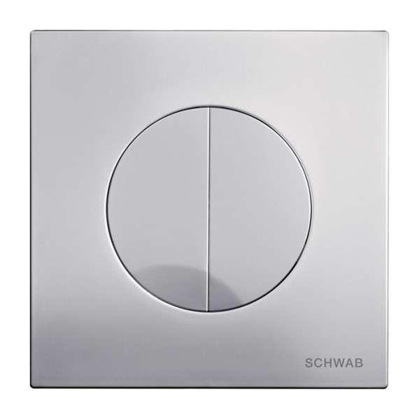 Schwab Atena Duo przycisk spłukujący do wc chrom mat-image_Grohe_34086000_1