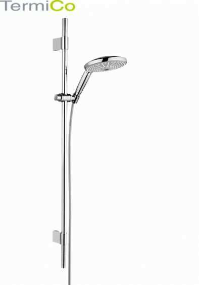 -image_Grohe_28770001_1