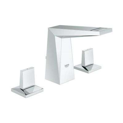 Grohe Allure Brilliant bateria umywalkowa 20342000-image_Grohe_20342000_1