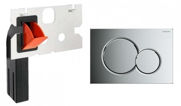 Geberit Sigma 01 przycisk do wc z pojemnikiem na kostki higieniczne.-image_Tece_9.240.658_1