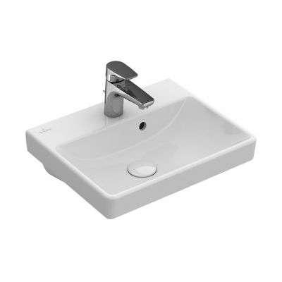 Avento mała umywalka 45 73584501 -image_Villeroy&Boch_73584501_2