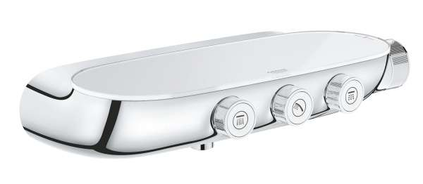 grohe smartcontrol termostat 34713000-image_Grohe_34713000_1