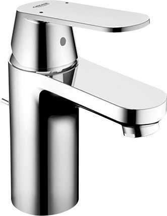Grohe Eurosmart Cosmopolitan bateria umywalkowa z systemem ecojoy 3282500e.-image_Grohe_3282500E_1