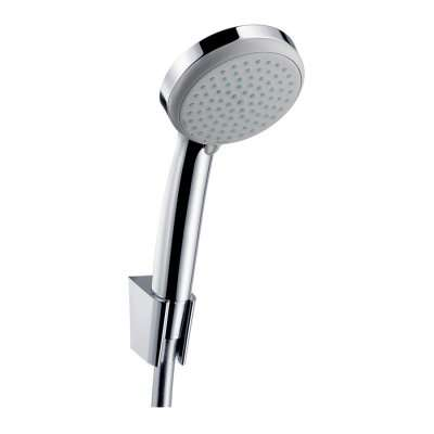 Hansgrohe Croma zestaw prysznicowy 27592000-image_Hansgrohe_27592000_1