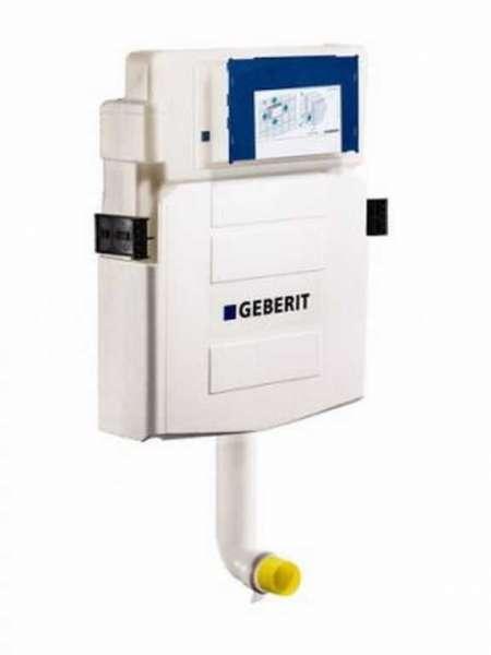 Spłuczka podtynkowa do misek stojących - Geberit Kombifix 109300005-image_Geberit_109.300.00.5_1