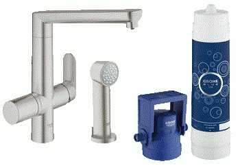 -image_Grohe_31354DC1_1