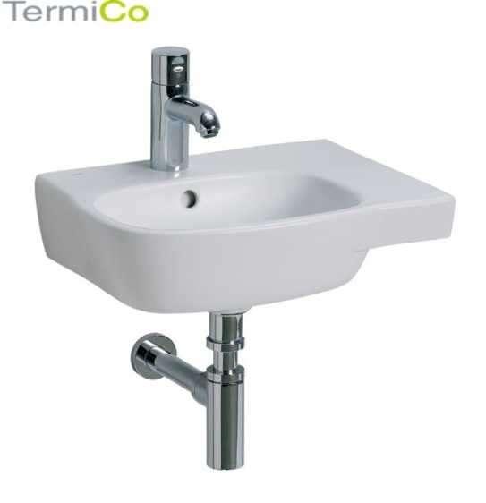 Koło Style umywalka prawa 45 L22145000-image_Koło_L22145000_1