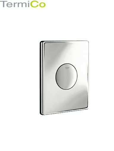 -image_Grohe_38573P00_1